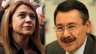 CHP'li Gamze Taşcıer'den Melih Gökçek'in teklifine ilginç yanıt
