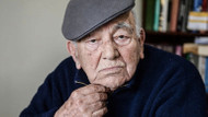 95 yaşında hayatını kaybeden Prof. Dr. Kemal Karpat kimdir?