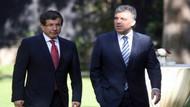 Davutoğlu 40 ilde örgütlendi, partinin dilekçesini her an verebilir