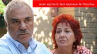 Yaprak Dökümü'nün Hayriye Hanım'ı Güven Hokna DSP Üsküdar adayı oldu