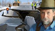 8'lik deprem olacak diyen Hoogerbeets'in tahmini tuttu mu?