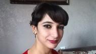 Eşinden ayrı yaşayan 3 çocuk annesi Selin Çulha evinde tabancayla öldürüldü