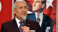 Burhanettin Kocamaz'ın adaylığına itiraz edildi