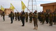 ABD'den PKK'ya yeni isim: Aşiretler Ordusu