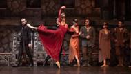 Hamlet balesi kapalı gişe