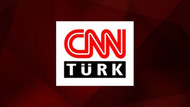 CNN Türk editörlerine zam kelimesi yasaklandı mı?