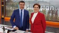 Meral Akşener FOX TV'de canlı yayında: Kocamaz olmazsa sorusuna flaş yanıt