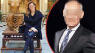 300 Bin lira maaş alan ünlü CEO karısını 3 kadınla birden aldatmış