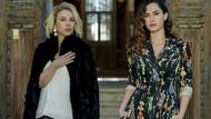 Yüzleşme dizisinde Hande Doğandemir ve Yeşim Ceren Bozoğlu rolleriyle şaşırtacak!