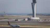 İstanbul Havalimanı'na taşınma tarihi bir kez daha değişti