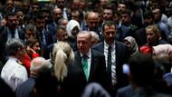Deniz Zeyrek: AK Parti o üç ilde zor durumda