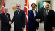 ANAR Genel Müdürü İbrahim Uslu: İttifaklar nedeniyle seçmenin kafası karışık