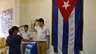 Küba kararını verdi: Sonsuza kadar Sosyalizm