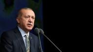 Adını kullanarak racon kesenler Erdoğan'ı da bıktırdı