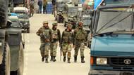 Pakistan ile Hindistan'ı çatışmaya götüren sorun: Keşmir