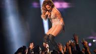 10 günde Jennifer Lopez olun!