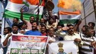 Nükleer savaş tehdidi var mı? Pakistan Hindistan krizi nereye sürükleniyor?