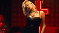Bebe Rexha'nın babası isyan etti: Porno gibi klipler çekip durma