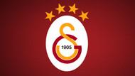 Galatasaray'dan Erzurumspor açıklaması: Yayıncının ve ev sahibinin olumsuz görüşleri...