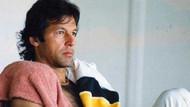 Pakistan Başbakanı İmran Han'ın eski eşleri: Müslüman olup kapandı