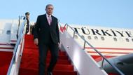 Sabah yazarı Dilek Güngör: Erdoğan ve ailesi uçağa binip kaçacakmış!