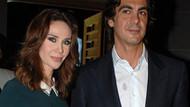 Edvina Sponza Demet Şener'e siyah külot ve sutyen göndermiş