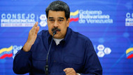 Nicolas Maduro sorularını beğenmediği gazeteciyi sınır dışı etti