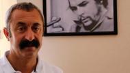 Komünist Başkan Maçoğlu'ndan HDP'ye: Biz dostlarımıza zafer ilan etmeyiz