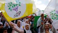 10 HDP'liden 8'inin oyu muhalefete