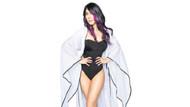 Hande Yener: Fakirim kürk giyemem