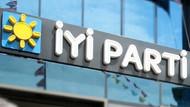 İYİ Parti Mersin'de başka bir adayla seçime giriyor