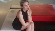 Ünlü mayo tasarımcısı Ebru Yener hangi kanalda program yapacak?