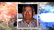 Müge Anlı'da kayıp dosyası cinayet soruşturmasına dönüştü