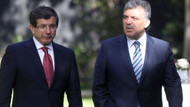 Abdüllatif Şener: Abdullah Gül ile Ahmet Davutoğlu yeni parti konusunda anlaşamıyor