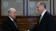 MHP'nin Cumhur ittifakı'nda payı yüzde 7 oldu