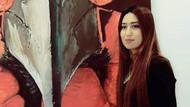 Üniversiteli Leyla Sönmez burun ameliyatından sonra komaya girdi