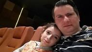 Kızıyla fotoğrafını paylaştıktan sonra balkondan düşüp öldü