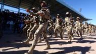Arap basınının iddiası: ABD ve Türkiye Suriye konusunda anlaştı