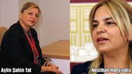 CHP'de kadınlar savaşı: Adaylığımı kadın vekil engelledi