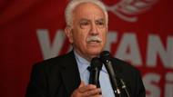Perinçek partisinin İstanbul adayını açıkladı: Vatan Partisi'nin zamanı gelmiştir görevlere hazırız