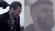 Reynmen'in izlenme rekorları kıran klibi kısa filmden çalıntı mı?