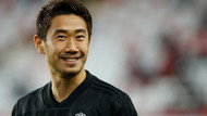 Japon işi devrede: Antalyaspor 2-6 Beşiktaş