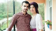 Nişanlısı istedi, Özkan Polat youtuberlığı bıraktı