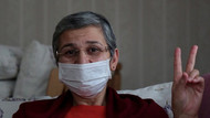 Leyla Güven: Hepinizi Amed Zindanı'nın direniş ruhu ile selamlıyorum