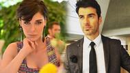 Özgür Özberk ve Sevcan Yaşar Erkenci Kuş dizisinden ayrıldı