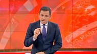 Fatih Portakal ile FOX Ana Haber'in cezasında flaş gelişme