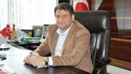 Ak Parti'den istifa edip Saadet Partisi'ne katıldı