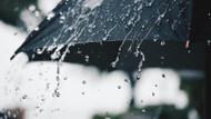 Meteoroloji'den yeni uyarı: Yağışlı havalar geri dönüyor