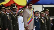 Erol Mütercimler Maduro'nun seçeneklerini değerlendirdi: Kaçış, hapis ya da suikast...