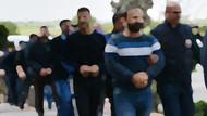 28 ilde FETÖ operasyonu: 50 gözaltı kararı